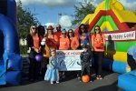 2018 Trunk or Treat Wellington Florida